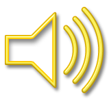 Royalty Free Audio Clip of a Bell
