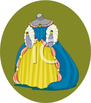 Nobility Clipart