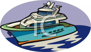 Clipart #159017