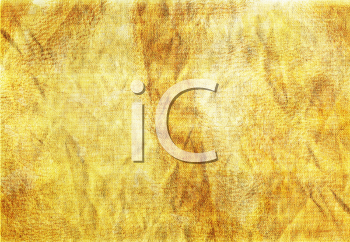 Stained grunge canvas background
