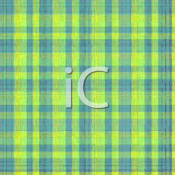picnic cloth vector, abstract art illustration; image contains transparency