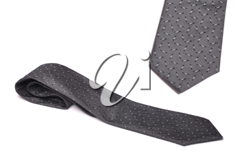Royalty Free Photo of a Tie