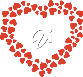 Valentines Clipart