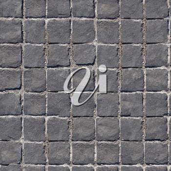 Stone Block Seamless Background. (more seamless backgrounds in my folio).