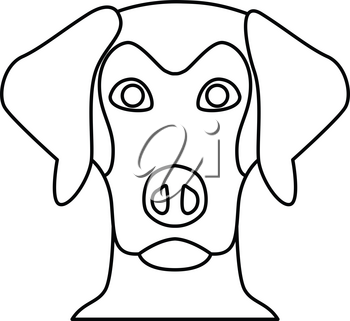 Clipart #2668061