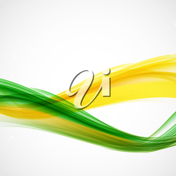 Rio 2016 Brazil Games Abstract Colorful Background.Vector Illustration EPS10