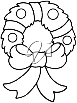 Clipart #1310684
