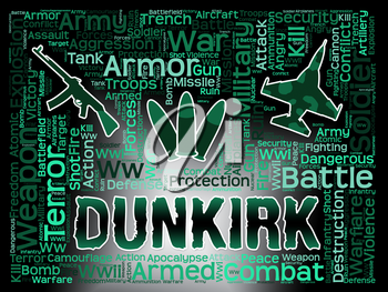 Dunkirk Word Meaning Operation Dynamo And Allied Retreat